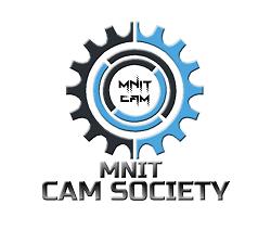 CAM Society